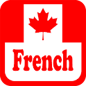 Canada French Radio icon