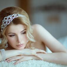 Wedding photographer Evgeniy Evtyukhov (Eevtyukhov). Photo of 24.02.2014