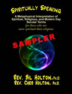 Sampler-SpirSpkg-Cover-231x300.jpg