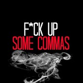 Fuck Up Some Commas (Originally Performed By Flo Rida feat. Future) [Instrumental Version]