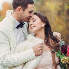 Wedding photographer Tasha Pak (TashaPak). Photo of 09.07.2015