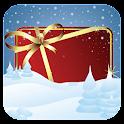 Felicitaciones de Navidad 2016 icon