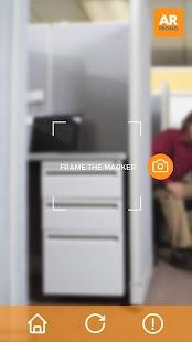 AR Promo - náhled