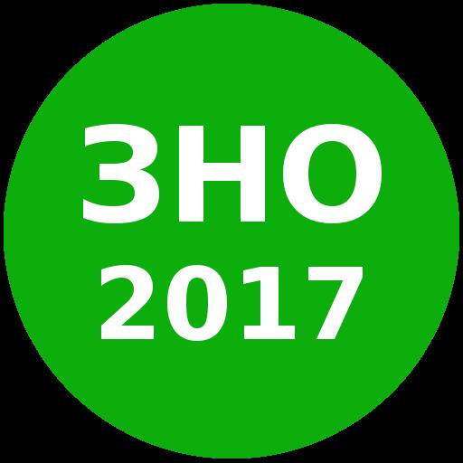 ЗНО 2017