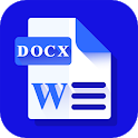 Word Office – Document Viewer, Docx & PDF Reader icon