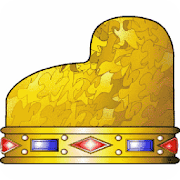 App Icon for The rulers of Venice App in Czech Republic Google Play Store