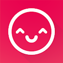 Smiley-app