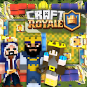 Craft Royale Maps For Minecraft icon