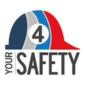 4YourSafety