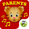 Daniel Tiger for Parents APK