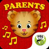 Daniel Tiger for Parents file APK Free for PC, smart TV Download