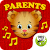 Daniel Tiger for Parents file APK for Gaming PC/PS3/PS4 Smart TV