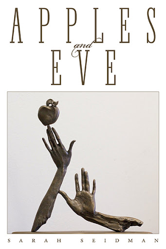 Apples and Eve cover