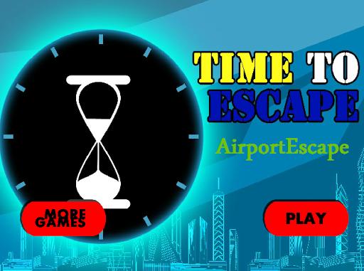 AirPortEscape