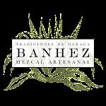 Banhez Mezcal Artesanal