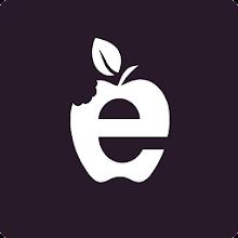 Gleeden - Extramarital Dating Download on Windows