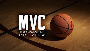 MVC Tournament Preview thumbnail