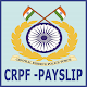 Download CRPF - Payslip and more For PC Windows and Mac