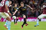 UEFA is er zeker van dat City geen kant op kan: 'Deze 6 (!) absolute topclubs hebben al geïnformeerd naar De Bruyne'