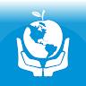 mobile.en.com.educationalnetworksmobile.apposd