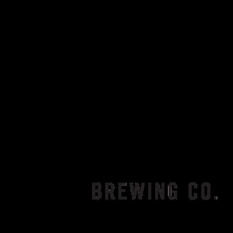 Logo of Wren House Bolo Tie Rye