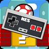 NES emulador