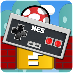 NES Emulator for PC and MAC
