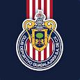 Chivas Oficial apk