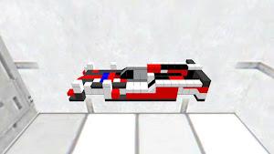 トヨタ TS050 ハイブリッド トヨタ ガズー レーシング