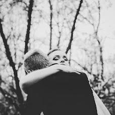 Wedding photographer Elena Birko (BiLena). Photo of 23.12.2014
