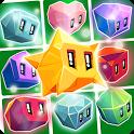 Jungle Cubes icon