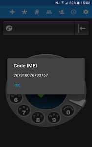 Rotary Dialer Pro screenshot 12