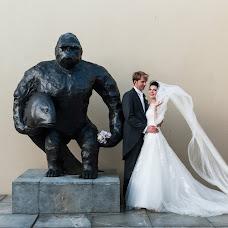 Wedding photographer Stuart Bebb (bebb). Photo of 10.06.2015
