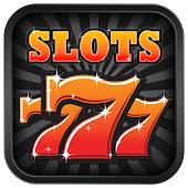 Slots : Red Hot Casino