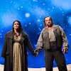In review: Tosca at ENO