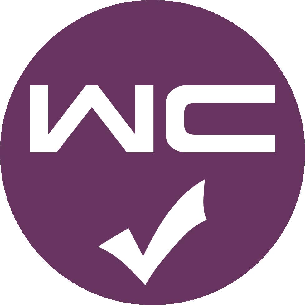 WindowChek Logo