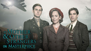 My Mother and Other Strangers on Masterpiece thumbnail