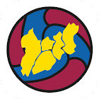 Federació Penyes Lleida Sud icon
