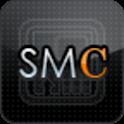 Synergy Necor SLM CRM