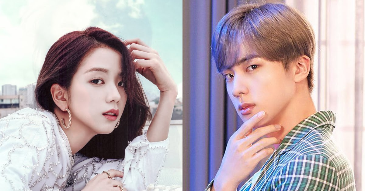 BTS And BLACKPINK Make Billboard's List Of 50 Best Songs Of 2019