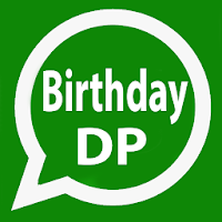 Fantastic Download Birthday Status Dp For Whatsapp Free For Android Personalised Birthday Cards Bromeletsinfo