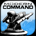 Modern Command icon