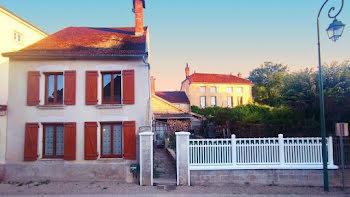 maison à Cunfin (10)