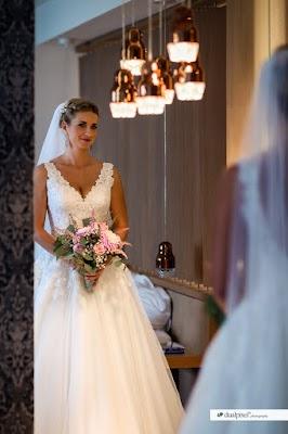 Hochzeitsfotograf Martin Seifried (dualpixel). Foto vom 29.09.2017