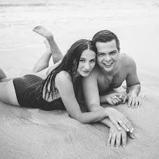 Wedding photographer Maksim Klever (MaksKlever). Photo of 09.03.2017