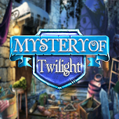 Mystery Of Twilight
