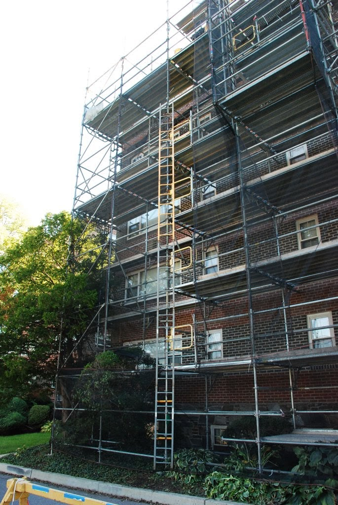 Scaffold, scaffolding, scaffolding, rent, rents, scaffolding rental, construction, ladders, equipment rental, scaffolding Philadelphia, scaffold PA, philly, building materials, NJ, DE, MD, NY, renting, leasing, inspection, general contractor, masonry, 215 743-2200, superior scaffold, electrical, HVAC, swing stage, swings, suspended scaffold, overhead protection, canopy, transport platform, lift, hoist, mast climber, access, buckhoist, welsh, conwyn arms