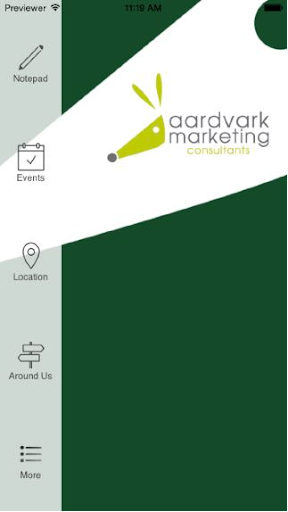 Aardvark Marketing