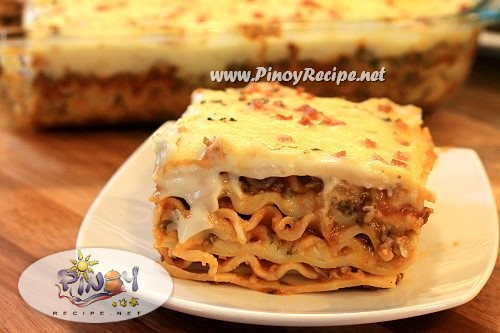 10 best ground beef filipino recipes forumfinder Choice Image