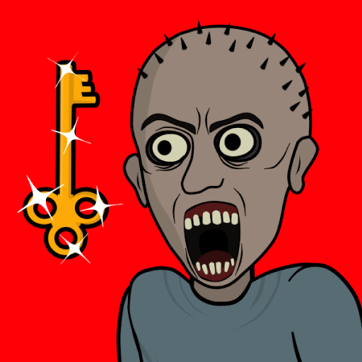 Baixar Insanus - Escape Horror Scary House Game